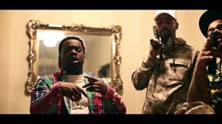 Download Lil Blood - Used to do ft. Lil Yee (Prod. Juneonnabeat) | Dir @YOUNG KEZ Video