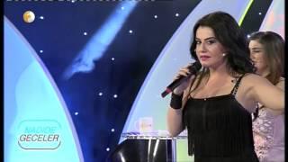 Download Nazan Yeşiltan-Çok Sevdim Suç Sayıldı Video