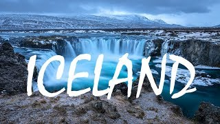 Download What to See in ICELAND: The Amazing Golden Circle Tour Video