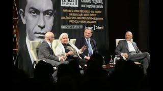 Download Letras en Sevilla II: Chaves Nogales, una tragedia española Video