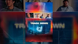 Download Track Down Video