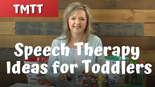 Download Speech Therapy Ideas for Toddlers... Clear Tubes... Therapy Tip of the Week 5.26.18 Video