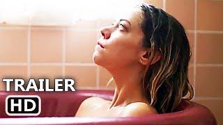 Download BROKEN STAR New Clip + Trailer (2018) Analeigh Tipton Movie HD Video