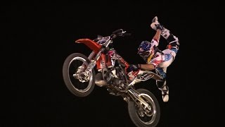 Download The 50 Defining Moments: Red Bull X-Fighters (Trailer) Video