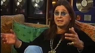 Download Black Sabbath - Rock Family Trees 1998 Video