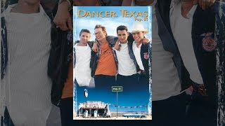 Download Dancer, Texas - Pop. 81 Video