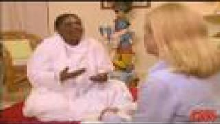 Download Amritanandamayi On CNN Video