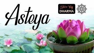 Download Shiv Yog Dharma – Asteya Video