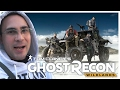 Download Gaming στο Παρίσι! (Ghost Recon: Wildlands - Gaming Vlog #2) Video