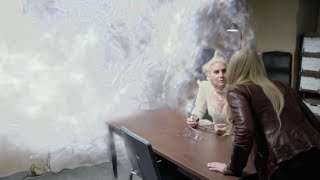 Download OUAT - 4x07 'You can't love somebody you don't understand' [Emma & Snow Queen] Video
