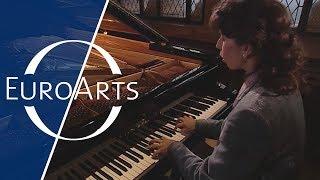 Download Bach – Prelude & Fugue No. 13 in F-sharp major BWV 882 | WTC Book II Video