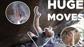 Download TOM BATTLES PAINFUL V11/8A Video