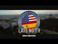 Download LATE MOTIV - America First, Spain Second. Official Vídeo | #LateMotiv188 Video