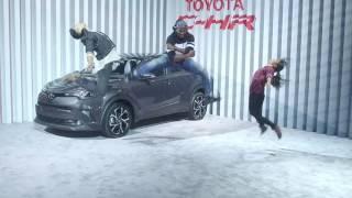 Download 2016 LA Auto Show Recap | Autoblog Video