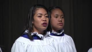 Download Hiva Usu. Mamani 'oku fk'ofa. TTI NZ Tour 2016. Video