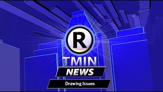 Download TMIN News 05: Drawing Issues Video