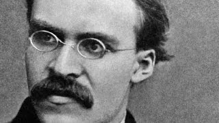 Download Why Was Friedrich Nietzsche Important? Quotes, Books, Biography, Philosophy (2000) Video