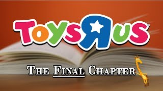 Download Toys R Us - The Final Chapter Video