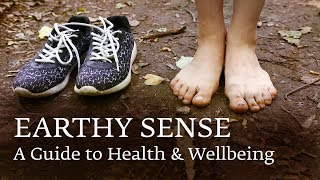 Download Earthy Sense: A Guide to Health & Wellbeing - Sadhguru [Earth Day Tips 2018] Video