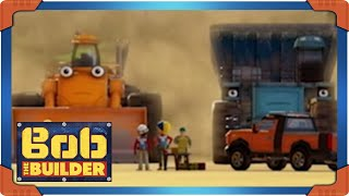 Download Bob the Builder | MEGA Machines Trailer! ⭐ New Movie Coming Soon! | Cartoons for Children Video