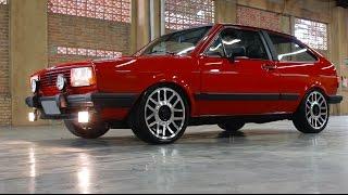 Download Vende-se VW Gol GT 1985 por R$ 100 mil Video