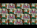 Download Latest Blouse Designs for silk Sarees || Latest Blouse Designs for Lehenga Video