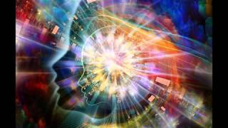 Download 432Hz   Destroy Unconscious Blockages & Fear - Energy Cleanse   Crystal Clear Intuition Video