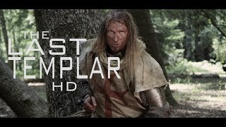 Download The Last Templar (Film) Video