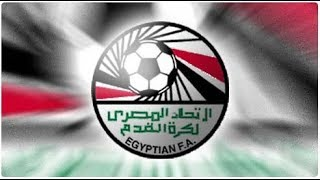 Download موعد مباريات الدوري المصري الأسبوع الحادى عشر Video