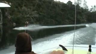 Download wakeboarding orakei karako Video