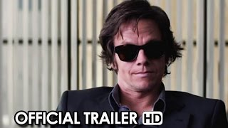 Download The Gambler Official Trailer (2015) - Mark Wahlberg Movie HD Video