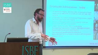Download Will Breare-Hall on How to get into LSE Video