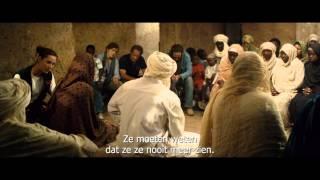 Download LES CHEVALIERS BLANCS - TRAILER NL Video