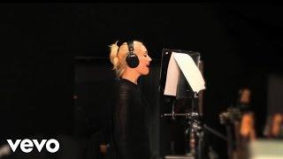 Download No Doubt - Webisode 1: In the Studio Video