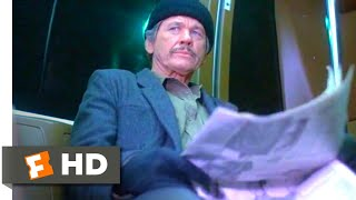 Download Death Wish II (1982) - Tracking the Thugs Scene (8/12) | Movieclips Video