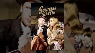Download Sullivan's Travels Video
