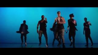 Download Duelo de Cordas coreografia / Duel of Strings choreography Video