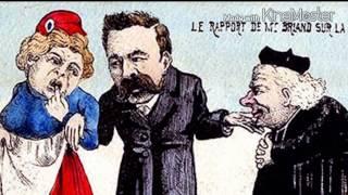 Download La Republique et le fait religieux Video