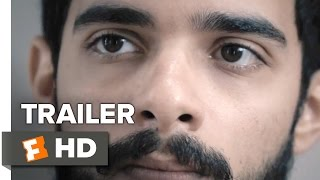 Download Disturbing the Peace Official Trailer 1 (2016) - Documentary Video