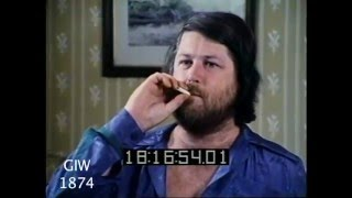 Download Brian Wilson • 1976 Full Interview (The Beach Boys) Video
