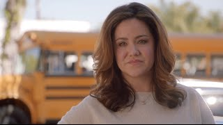 Download American Housewife - Official Trailer - Premieres Oct 11 Video