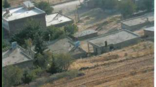 Download Bayramgazi Köyü Video