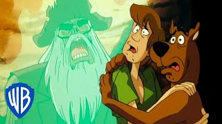 Download Scooby-Doo! | Sneaky Cats & Spooky Skeletons! | WB Kids #Scoobtober Video