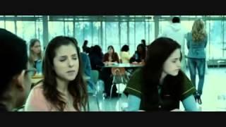 Download Twilight : Chapitre 1 - Fascination (2008) - part 6 Video