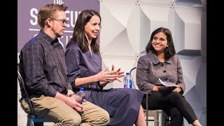 Download The Job of a CFO at a Scaling Company | Sarah Friar (CFO of Square) & Jason Child (CFO of Opendoor) Video
