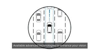 Download New Nissan LEAF - Amaze Your Senses Video