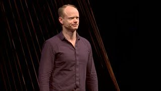 Download Where in the world is it easiest to get rich? | Harald Eia | TEDxOslo Video