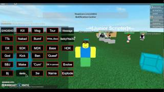 Elysian Roblox Download - Roblox Elysian Download Buxgg R