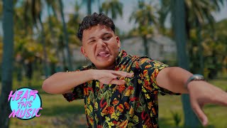 Download Loco - Beéle [VIDEO OFICIAL] Video