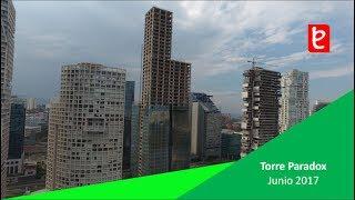 Download Torre Paradox, Junio 2017 | edemx Video